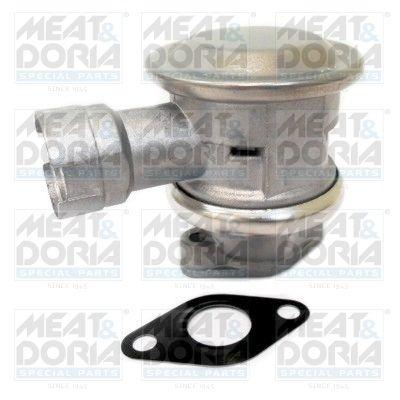 Buy original Secondary air valve MEAT & DORIA 9646