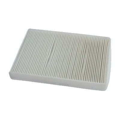 17300 MEAT & DORIA Pollenfilter Breite: 217mm, Höhe: 30mm, Länge: 275mm Filter, Innenraumluft 17300 günstig kaufen
