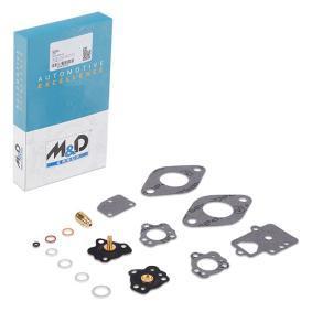 Carburettor und parts for NISSAN Micra I Hatchback (K10) cheap order