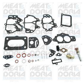 Buy Repair kit, carburettor NISSAN MICRA cheaply online
