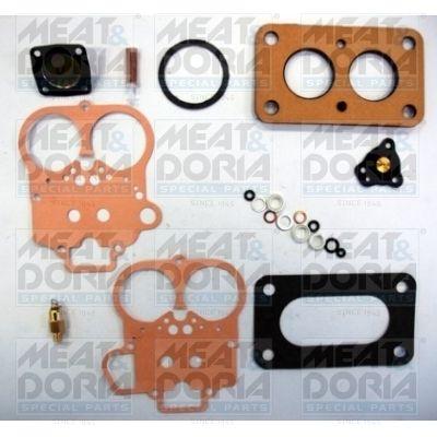 Achetez Kits de réparation MEAT & DORIA W298 () à un rapport qualité-prix exceptionnel