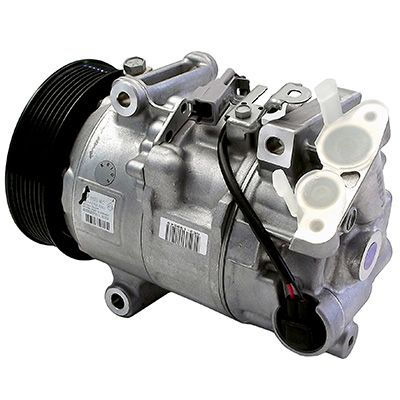 Original RENAULT Kompressor K15285