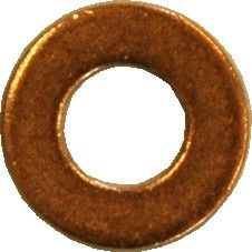 9166 MEAT & DORIA Ringtätning, munstyckssäte: köp dem billigt