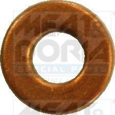 MEAT & DORIA Ringtätning, munstyckssäte till MAN - artikelnummer: 9170
