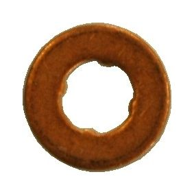 Kupte a vyměňte Tesnici krouzek, sachta trysky MEAT & DORIA 9175