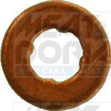 MEAT & DORIA: Original Zylinderkopfhaubendichtung 9175 ()