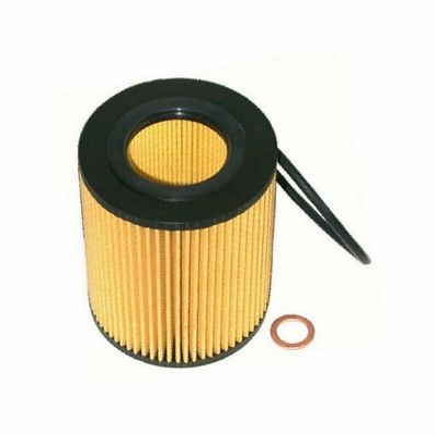 Motorölfilter MEAT & DORIA 14014