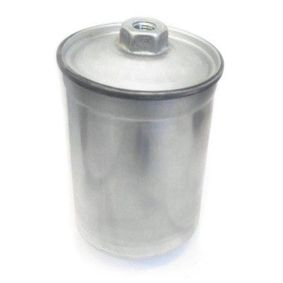 buy and replace Fuel filter MEAT & DORIA 4022/1