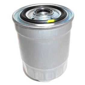 buy and replace Fuel filter MEAT & DORIA 4114