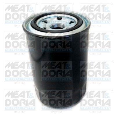 MEAT & DORIA: Original Benzinfilter 4119 (Höhe: 121mm)