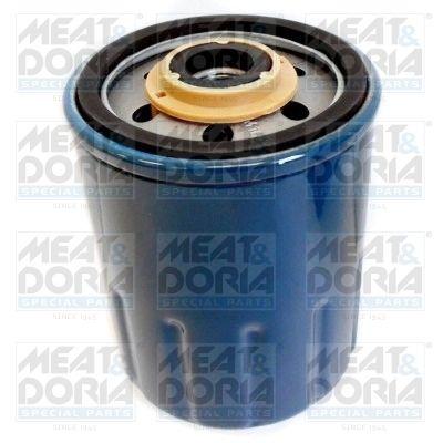 Original IVECO Dieselfilter 4155
