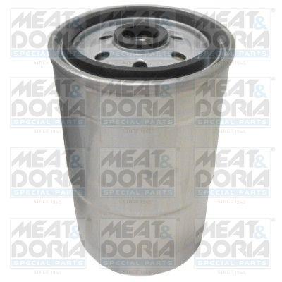 ROVER MAESTRO 1994 Kraftstofffilter - Original MEAT & DORIA 4241 Höhe: 149mm