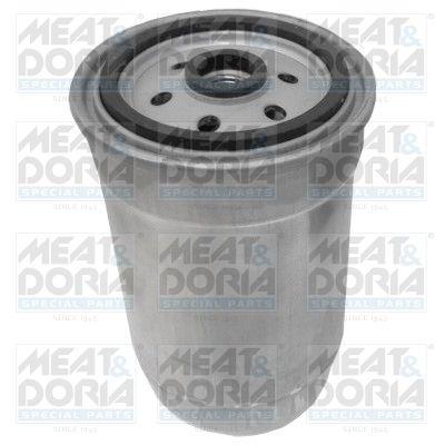 Original IVECO Benzinfilter 4242