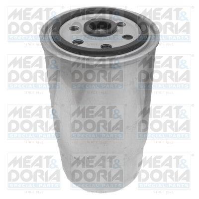 Original IVECO Benzinfilter 4266/1