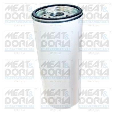 Original IVECO Spritfilter 4598