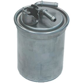 4850 MEAT & DORIA Höhe: 103mm Kraftstofffilter 4850 günstig kaufen
