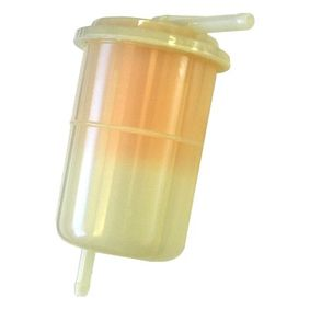 buy and replace Fuel filter MEAT & DORIA 4515