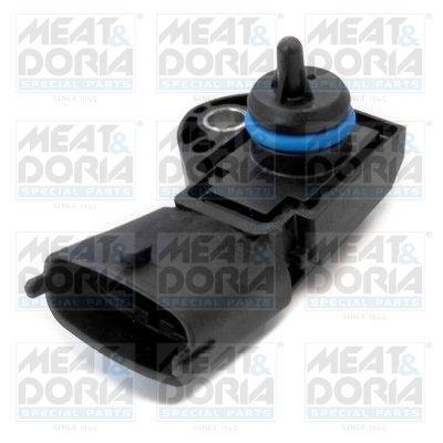MEAT & DORIA Sensor, Saugrohrdruck 82528