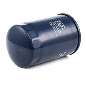 150029 Motorölfilter MEAT & DORIA 15002/9 - Große Auswahl - stark reduziert