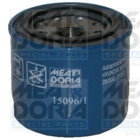 15096/1 Filter MEAT & DORIA - Markenprodukte billig
