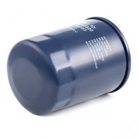 153183 Ölfilter MEAT & DORIA 15318/3 - Große Auswahl - stark reduziert