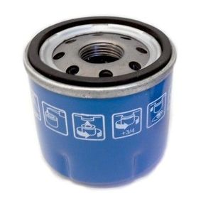 Kúpte a vymeňte Olejový filter MEAT & DORIA 15558