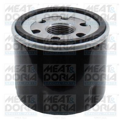 Original PROTON Motorölfilter 15558
