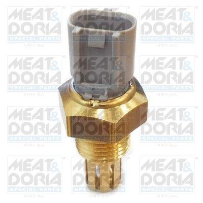 TOYOTA VERSO S 2013 Sensor, Ansauglufttemperatur - Original MEAT & DORIA 82415