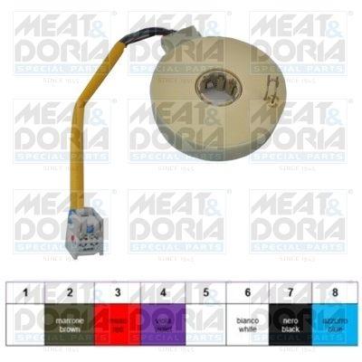 Lenkwinkelsensor 93059 rund um die Uhr online kaufen