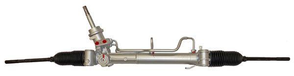 OPEL INSIGNIA 2012 Lenkgetriebe - Original LIZARTE 01.62.5505