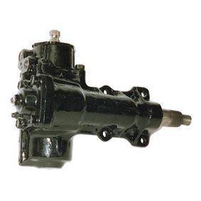 03.58.1170 LIZARTE hydraulisk Styrväxel 03.58.1170 köp lågt pris