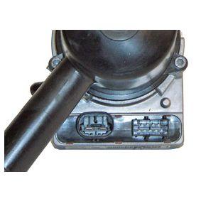 04550910 Servopump LIZARTE 04.55.0910 Stor urvalssektion — enorma rabatter