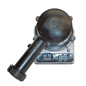 04.55.0910 Styrservopump LIZARTE - Billiga märkesvaror