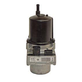 direction Lizarte 04.55.0910 Pompe hydraulique