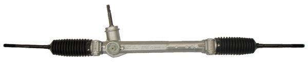 Original OPEL Lenkgetriebe 06.62.1305
