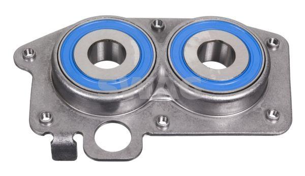 Achetez Boîte de vitesses SWAG 30 93 7930 () à un rapport qualité-prix exceptionnel