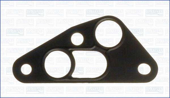 Original Těsnění, pouzdro olejového filtru 01203900 Citroen