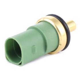 830C0020 RIDEX Sensor, Kühlmitteltemperatur 830C0020 günstig kaufen