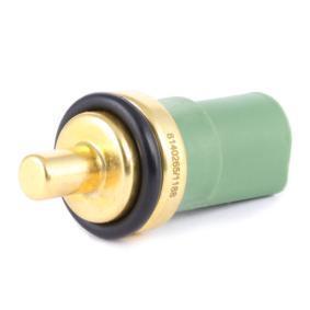 830C0020 Kühlmitteltemperatursensor RIDEX 830C0020 - Große Auswahl - stark reduziert