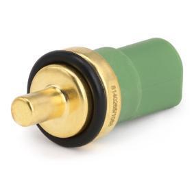 830C0020 Kühlmittelsensor RIDEX - Markenprodukte billig