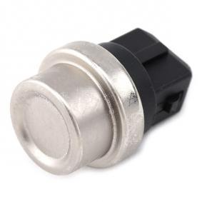 830C0009 Kühlmittelsensor RIDEX - Markenprodukte billig
