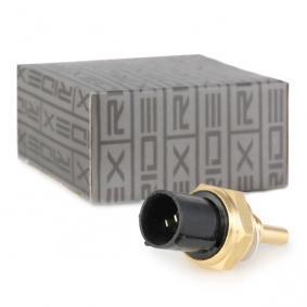 Kühlmitteltemperatur WS3010 für HONDA ROVER CALORSTAT by Vernet Sensor