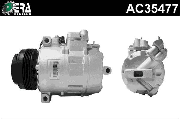 Kompressor ERA Benelux AC35477