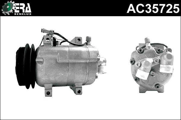 Klimakompressor ERA Benelux AC35725
