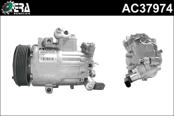 Kompressor ERA Benelux AC37974