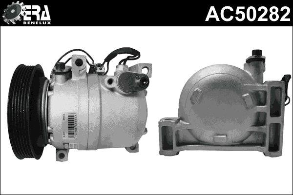 Original FORD Kompressor AC50282