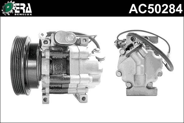 Klimakompressor ERA Benelux AC50284