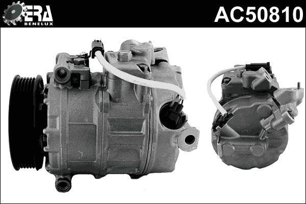 Klimakompressor ERA Benelux AC50810