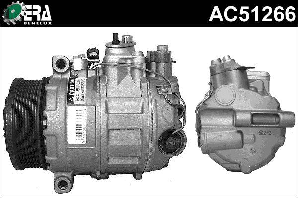Kompressor ERA Benelux AC51266