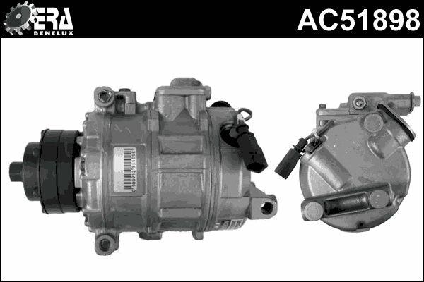 Kompressor ERA Benelux AC51898